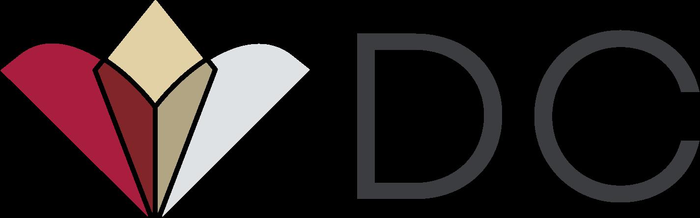 DAPHNECOM logo